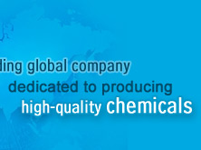 Ava Chemicals Private Limited