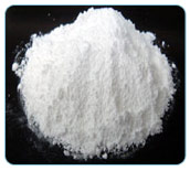 Sodium Acetate Anhydrous